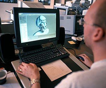Computerdesign