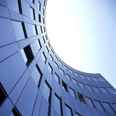 Architektur / Design