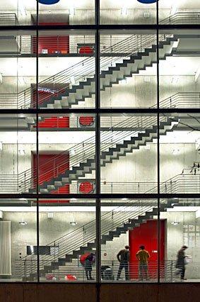 Hochschule Winterthur