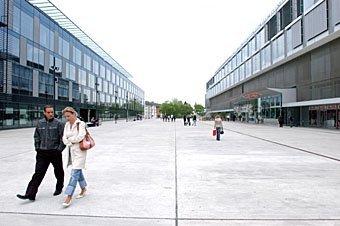 Stade de Suisse Bern (Wankdorf)