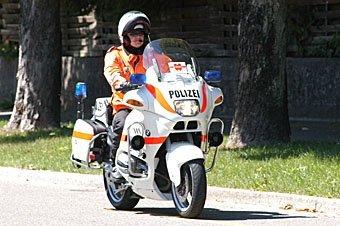 Tour de Suisse 2006 Winterthur