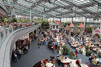 Playmoland Nürnberg