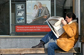 Zeitung, Medien,Printmedien