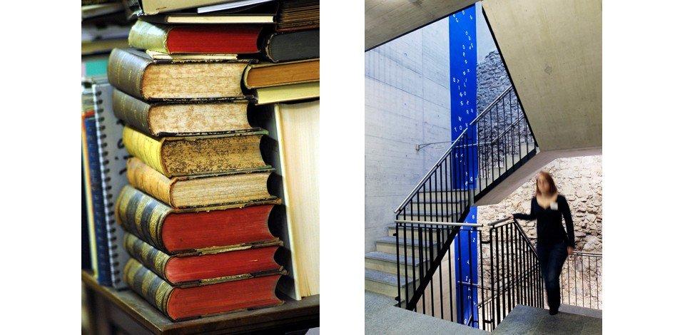 bibliothek_002