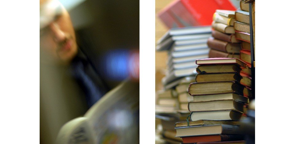 bibliothek_004