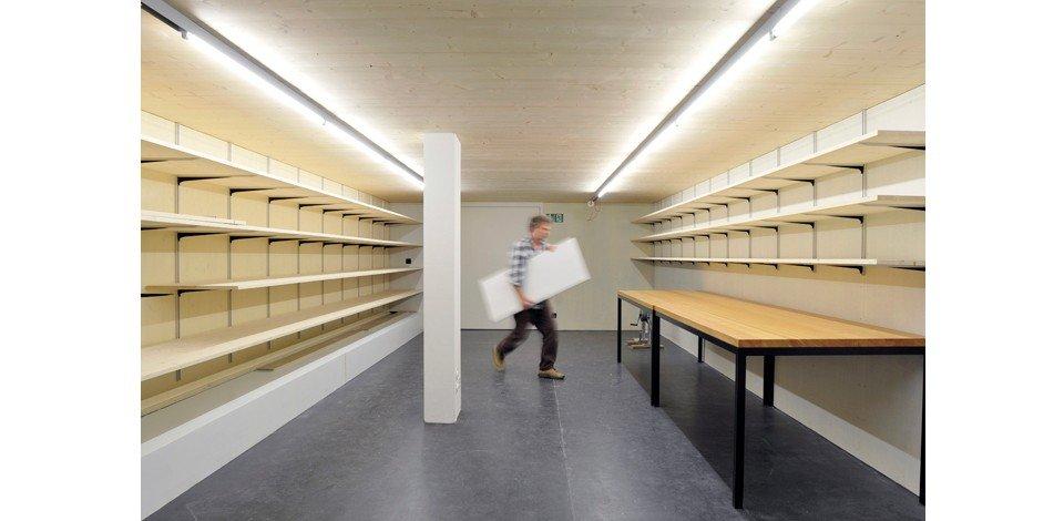 bibliothek_016