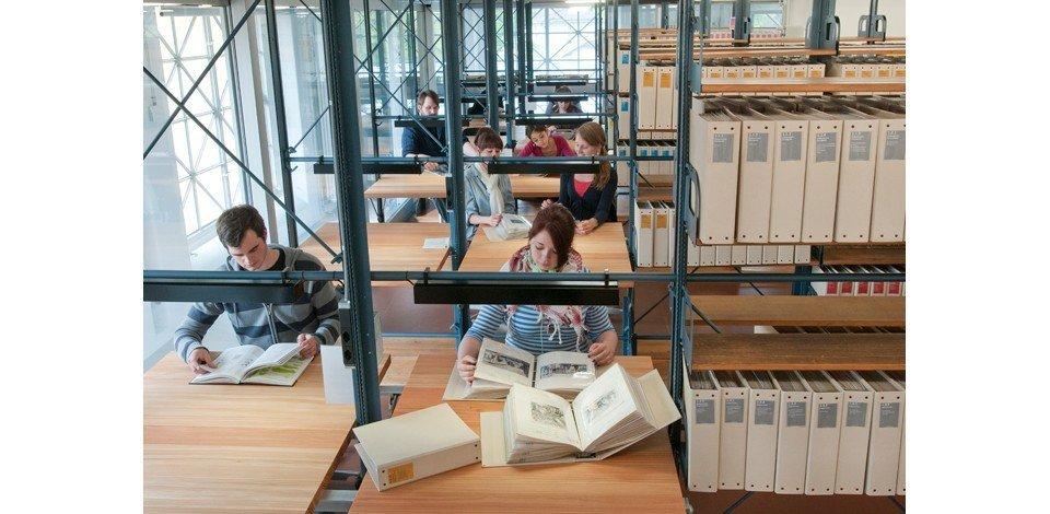 bibliothek_023