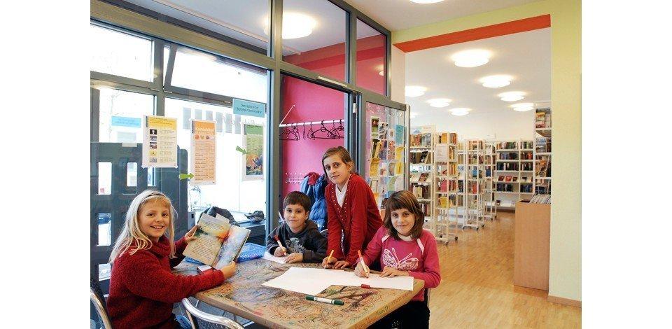 bibliothek_027