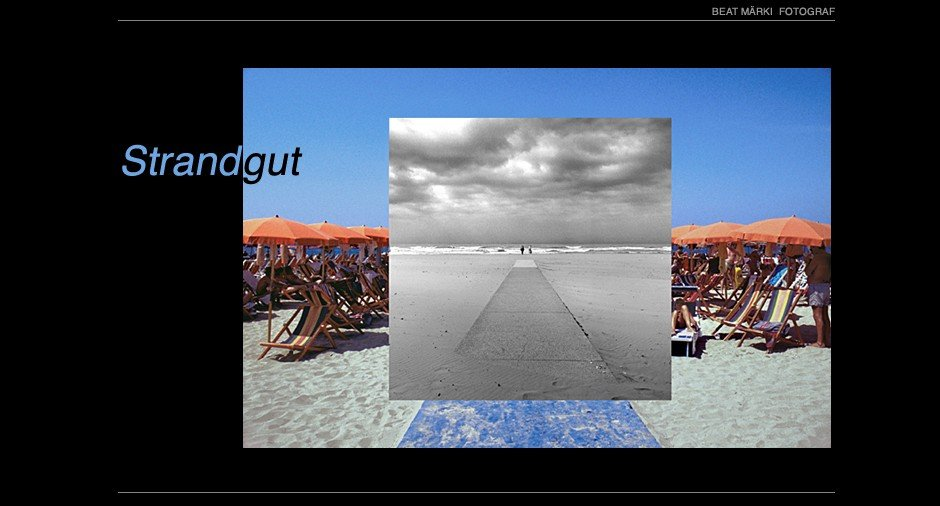 strandgut_001