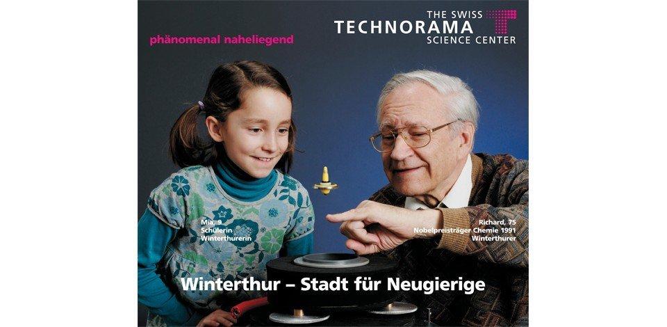 technorama_001