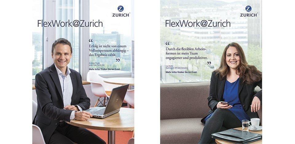 zuerich_01