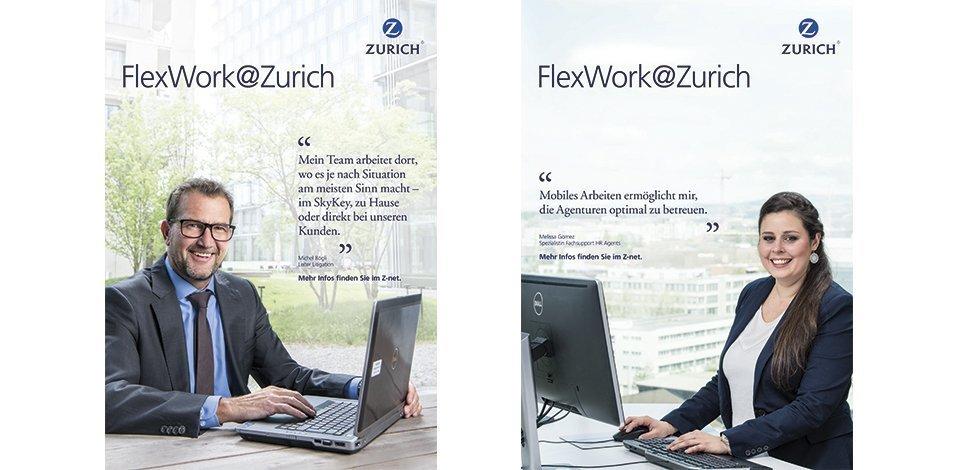 zuerich_03