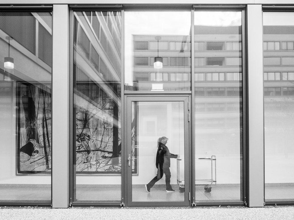 Winterthur März 2018