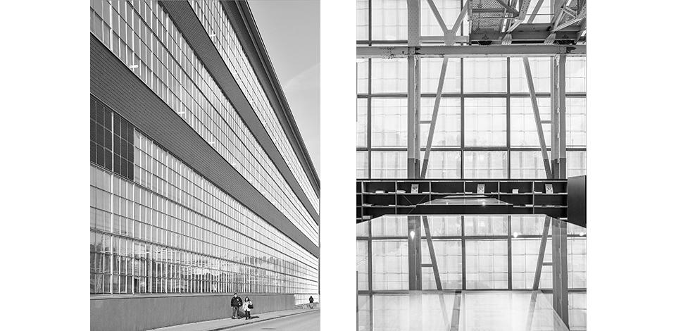 Architektur_008