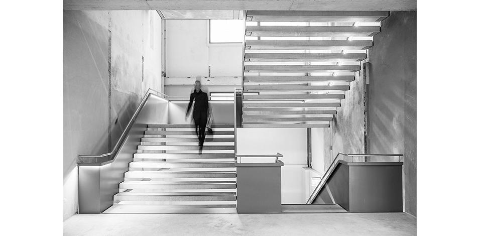 Architektur_010