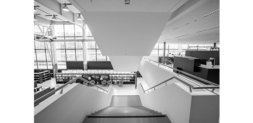 Architektur_013