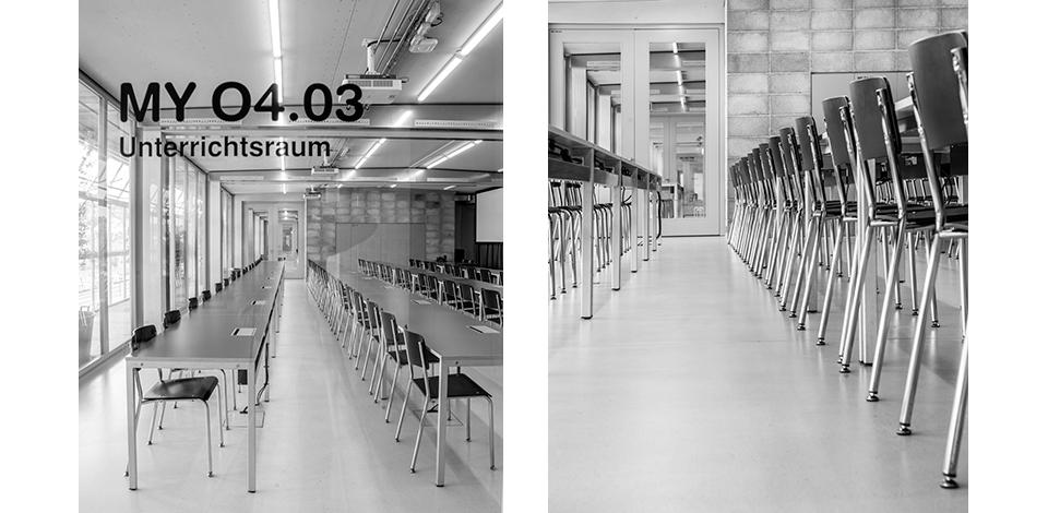 Architektur_022