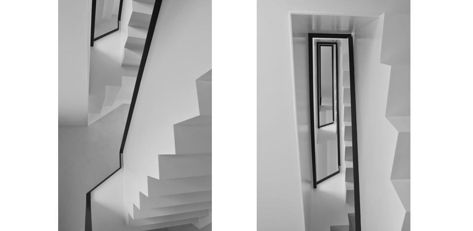 Architektur_025