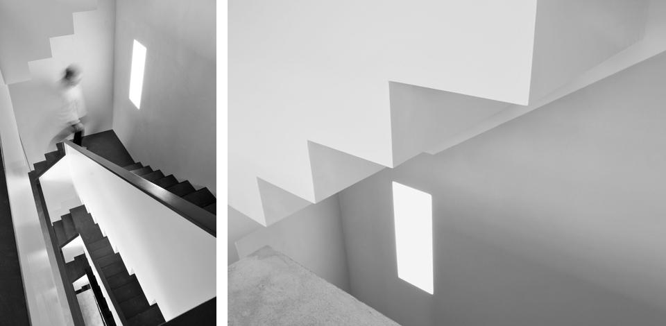Architektur_026