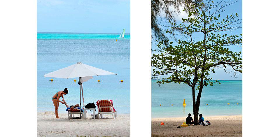 Mauritius_002