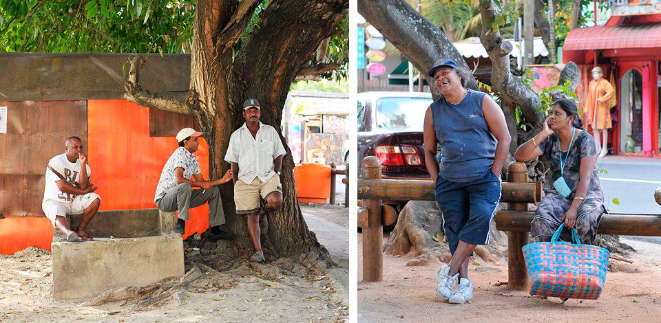 Mauritius_022