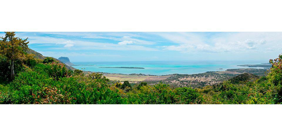 Mauritius_027