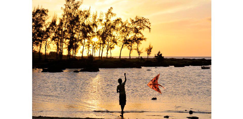 Mauritius_032