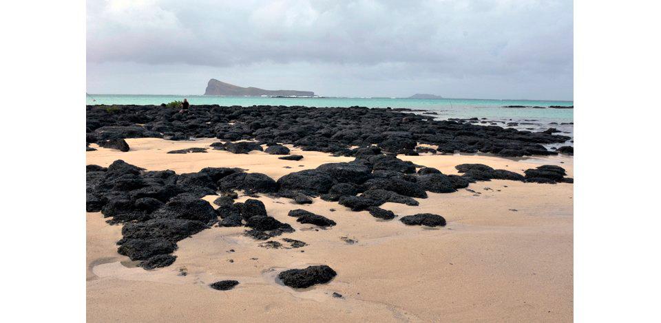 Mauritius_033