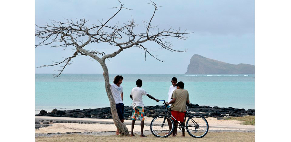 Mauritius_034