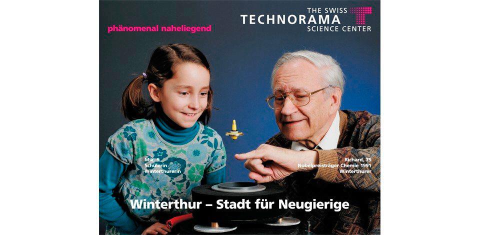 Technorama_000