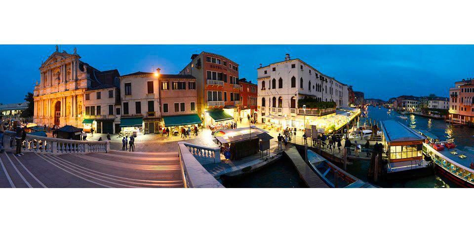 Venedig_002