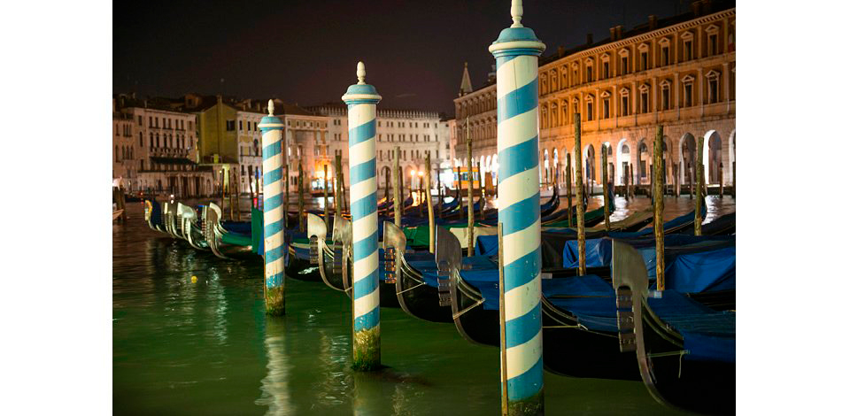 Venedig_006