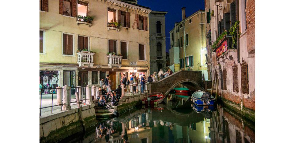 Venedig_009