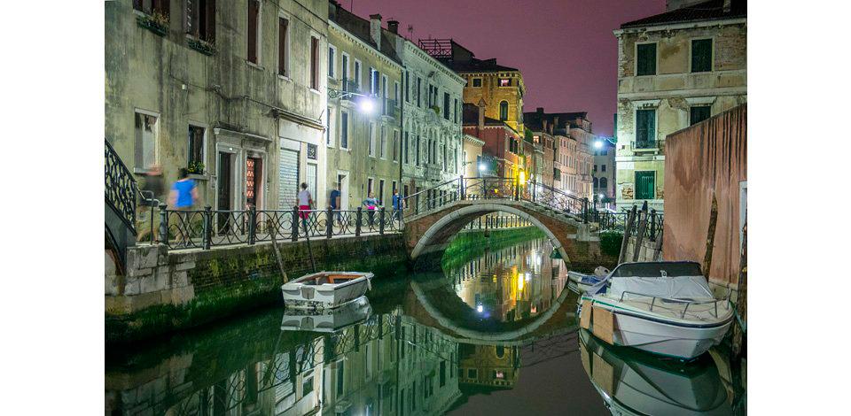 Venedig_012