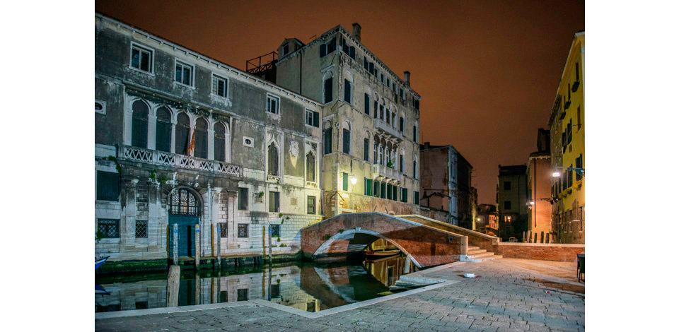 Venedig_013