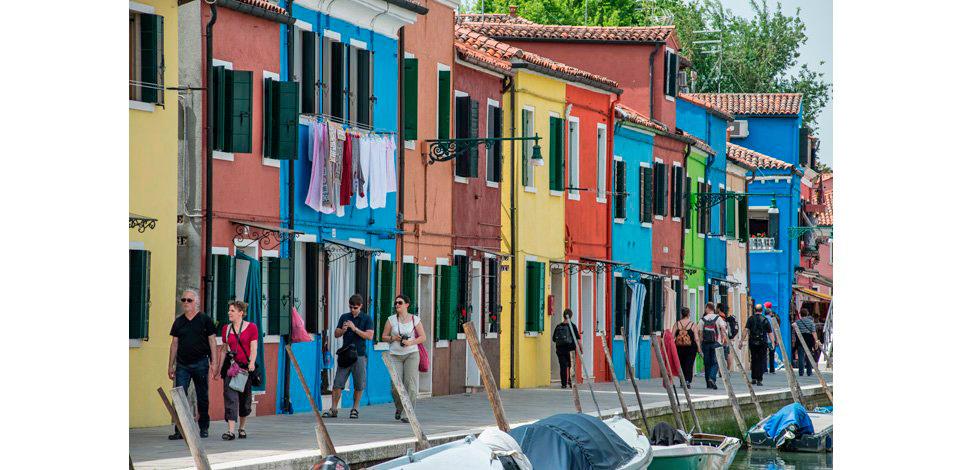 Venedig_023