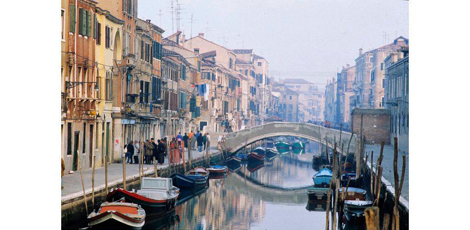 Venedig_024