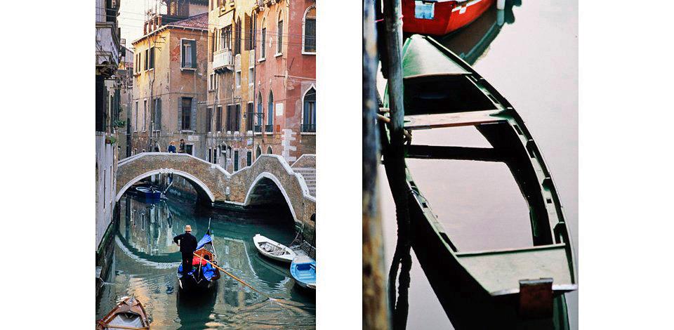 Venedig_025