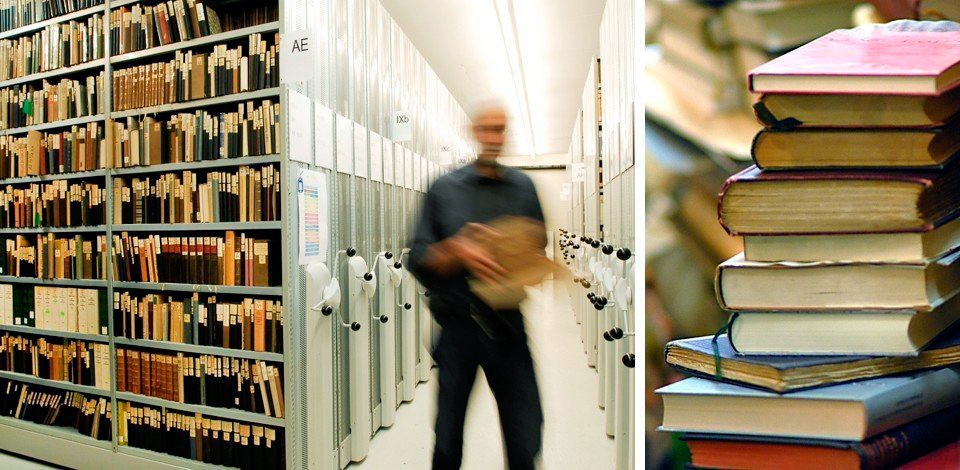 bibliothek_006